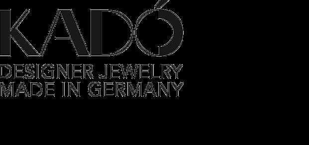 Kado Diamond Shop-Logo
