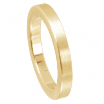 Kado Ring MR-300-00G