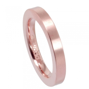 Kado Ring MR-300-00R