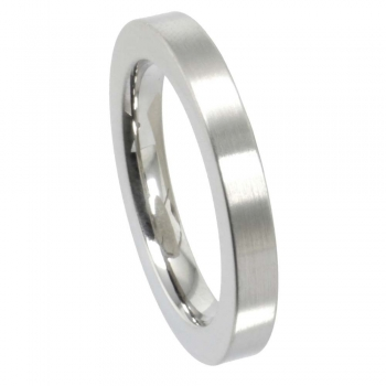 Kado Ring MR-300-00