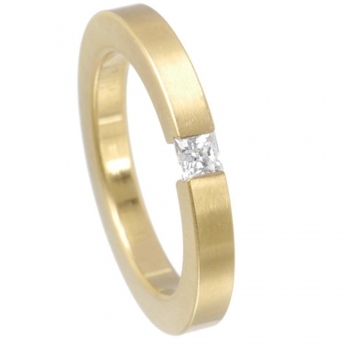 Kado Ring MR-300-09-G