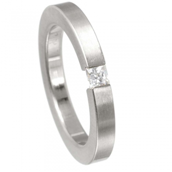 Kado Ring MR-300-09