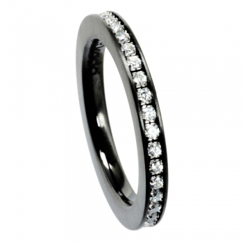 Kado Ring MR-300-18P-B